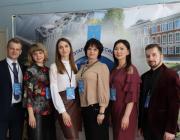 В суперфинал регионального этапа конкурса «Учитель года-2021» вышли шесть лучших педагогов области